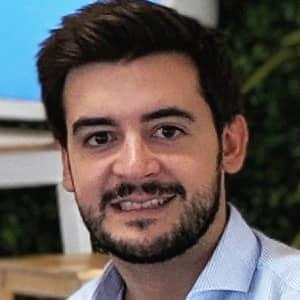 Álvaro Matilla