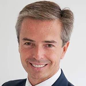 Emilio Iturmendi